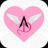 Angelic Desire icon