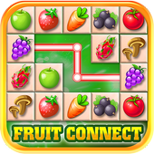 Classic Onet Connect Fruit HD icon