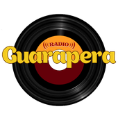 Radio guarapera icon