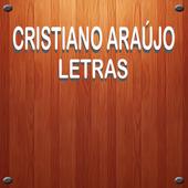 Cristiano Araújo Letras Musica icon
