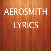 Aerosmith Best Lyrics icon