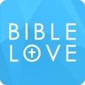 성경사랑 (성경과 찬송가)