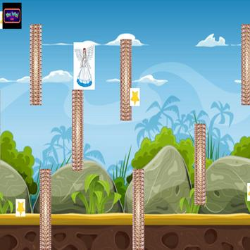 RunMojaserca apk screenshot