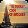 The Secret Code of Success PDF-icoon