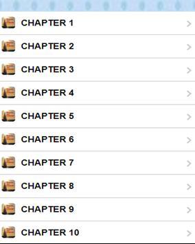 The Secret Code of Success PDF 截圖 1