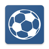 Football World Cup 2018 Russia Live Scores icon