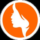 Anggun icon