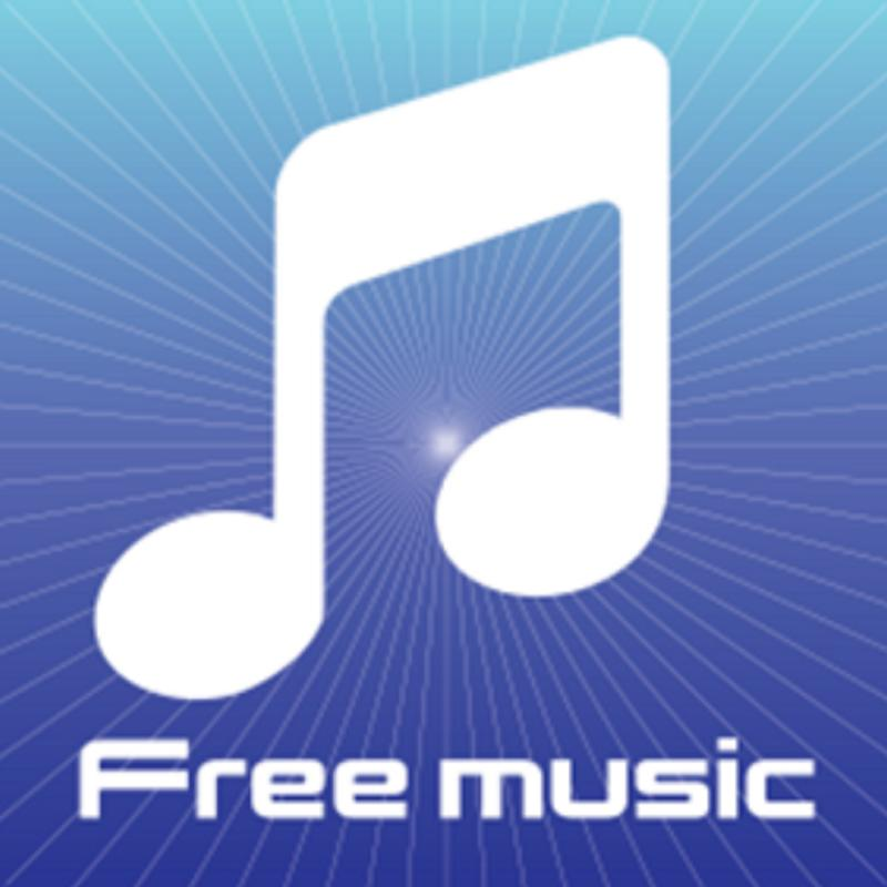 MP3 Music Tubidy Download for Android - APK Download