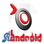 SiAndorid icon