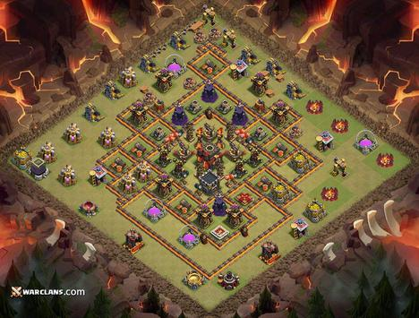 Base Maps Coc Th