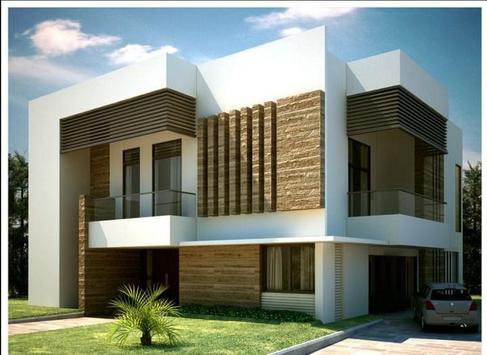 3D Home Design Ideas HD screenshot 3