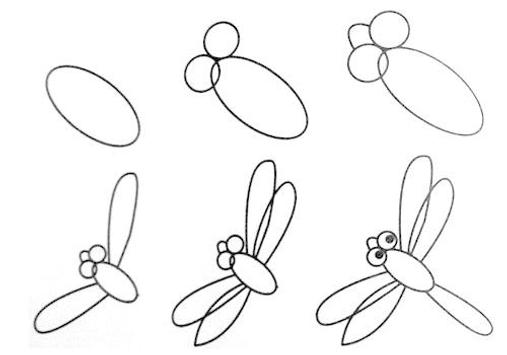 How To Draw for Kids screenshot 2