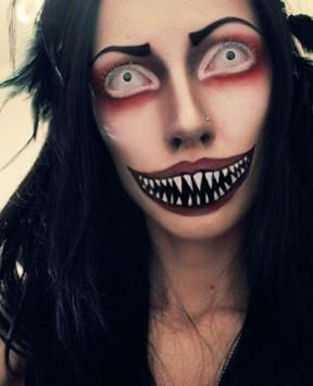 Halloween Makeup 2016 APK Download - Free Lifestyle APP for ...