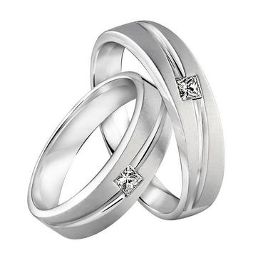 Wedding Ring Design Idea APK Download - Free Lifestyle APP for ...