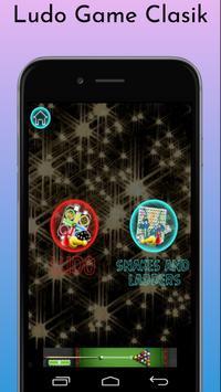Game Ludo King 2019 screenshot 1