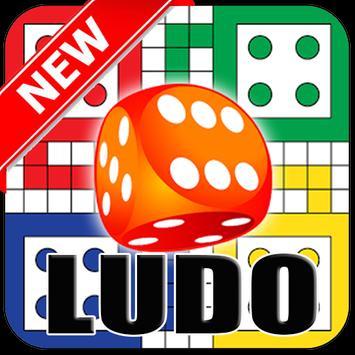 Game Ludo King 2019 screenshot 2