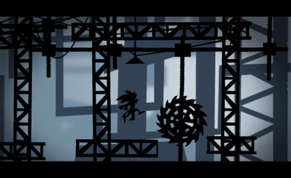 Shobo - Hero In The Dark Lands apk screenshot