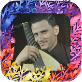 The Best Songs Of Hussein Moheb icon