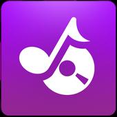 Anghami Music icon