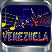 Radio Venezuela Online icon