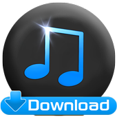 Simple Mp3-Downloader icon