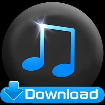 Simple Mp3-Downloader screenshot 2