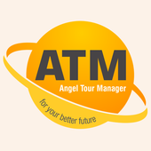 Angel Tour Manager icon