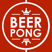Beer Pong Manager icon