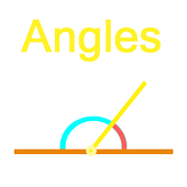 Angles icon