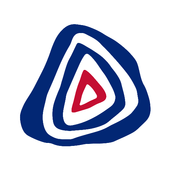 Anglo American icon