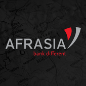AfrAsia Annual Report 2013 icon