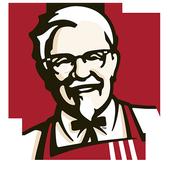 KFC Mauritius icon