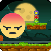 Angry Knock 1 icon