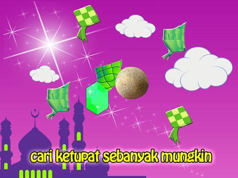 Ketupat Lebaran 2016 Enyoy screenshot 4