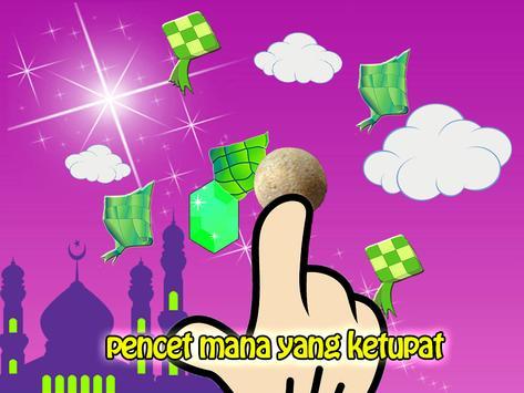 Ketupat Lebaran 2016 Enyoy screenshot 9