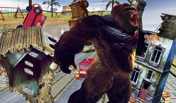 descargar don king kong apk para android