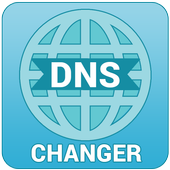 Perfect DNS Changer icon