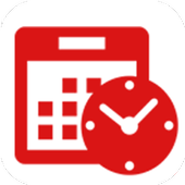 Super All in one Scheduler icon