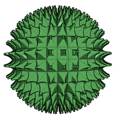 The Experiment icon