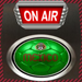 Radio For RG La Deportiva