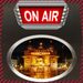 Radio For darbar sahib live kirtan
