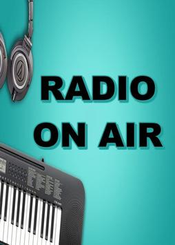 Radio For Ibo 98.5 FM Haiti apk screenshot