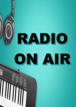Player For Radio Vision 2000 Haiti apk screenshot