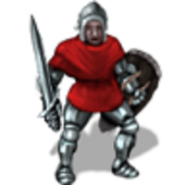 Anguild icon
