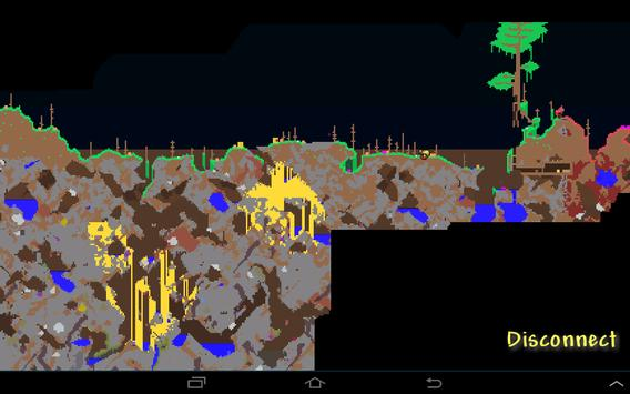 Terraria world map apk download free adventure game for android terraria world map apk screenshot gumiabroncs