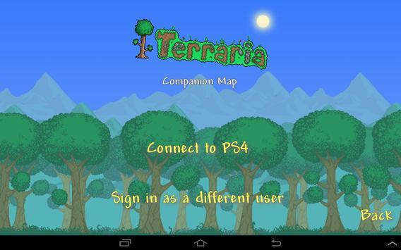 Terraria world map apk download free adventure game for android terraria world map apk screenshot gumiabroncs Images
