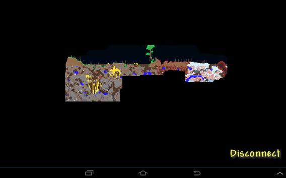 Terraria world map apk download free adventure game for android terraria world map apk screenshot gumiabroncs Images