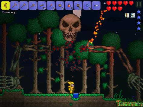 Terraria screenshot 13