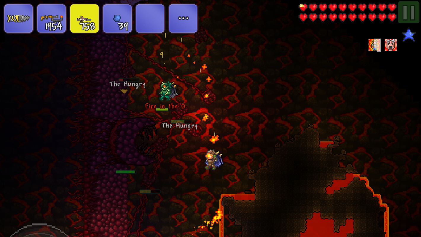 terraria full version free download android