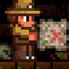 ikon Terraria
